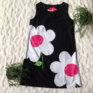 GYMBOREE flower dress